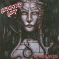 CDAssorted Heap / Mindwaves / Reissue