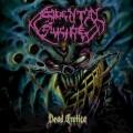 CDAccidental Suicide / Dead Erotica / Reissue