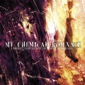 LPMy Chemical Romance / I Brought You My Bullets,You / Vinyl / Pict