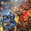 CDEunomia / Chronicles of Eunomia / Part 1