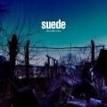 "LPSuede / Blue Hour / 2CD+2LP+7""LP+DVD"