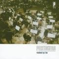 2LPPortishead / Roseland NYC Live / Vinyl / 2LP