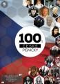 5CDVarious / 100 let české písničky / 5CD