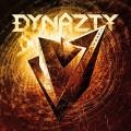 CDDynazty / Firesign / Digipack