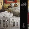 LPBloodbath / Arrow Of Satan Is Dawn / Vinyl
