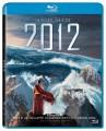 Blu-RayBlu-ray film /  2012 / Blu-Ray