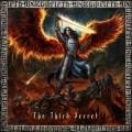 LPFifth Angel / Third Secret / Vinyl