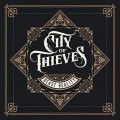 LPCity Of Thieves / Beast Reality / Vinyl