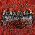 2LPVoivod / Wake / Vinyl / 2LP