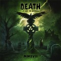 2LPVarious / Death Is Just The Beginning MMXVIII / Vinyl / 2LP