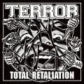 LPTerror / Total Retaliation / Vinyl
