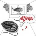 CDOlympic / Trilobit / Digipack