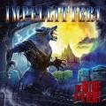 LPImpellitteri / Nature Of The Beast / Vinyl