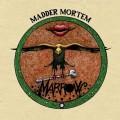 CDMadder Mortem / Marrow / Digipack
