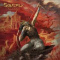 CDSoulfly / Ritual / Digipack