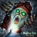 2LPHigh On Fire / Electric Messiah / Vinyl / 2LP