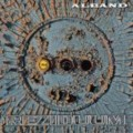 CDAlband / Reziduum