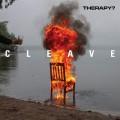 LPTherapy? / Cleave / Vinyl