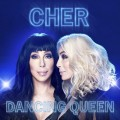 CDCher / Dancing Queen