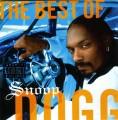 CDSnoop Dogg / Best Of