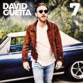 2LPGuetta David / 7 / Vinyl / 2LP