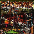 CDYeah Yeah Yeahs / Fever To Tell
