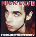 CDCave Nick / From Her To Eternity