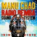 CDChao Manu / Radio Bemba Sound System