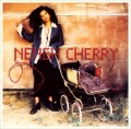 CDCherry Neneh / Homebrew