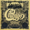 CDChicago / Chicago 6