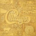 CDChicago / Chicago 7