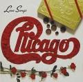 CDChicago / Love Songs