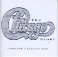 2CDChicago / Story / Complete Greatest Hits / 2CD