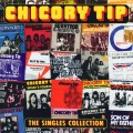CDChicory Tip / Singles Collection