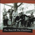CDChieftains / Best Of The Chieftains