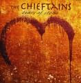 CDChieftains / Tears Of Stone