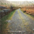 CDChieftains / Very Best Of / Wide World Over