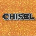 CDChisel / Cold Chisel