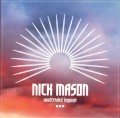 3CDMason Nick/Fenn Rick / Unattended Luggage / 3CD