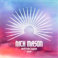 3LPMason Nick/Fenn Rick / Unattended Luggage / Vinyl / 3LP