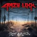 2LPCrazy Lixx / Riot Avenue / Reedice / Vinyl / 2LP