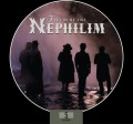 5CDFields Of The Nephilim / 5 Albums Box Set / 5CD