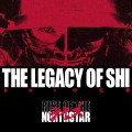CDRise Of The Northstar / Legacy Of Shi / Digipack