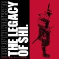 2LPRise Of The Northstar / Legacy Of Shi / Vinyl / White / 2LP