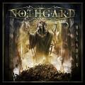 LPNothgard / Malady X / Vinyl