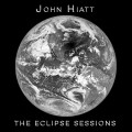 CDHiatt John / Eclipse Sessions / Digisleeve