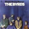 LPByrds / Turn!Turn!Turn! / Vinyl / Mono