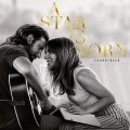 CDOST / A Star is Born / Lady Gaga & Cooper Bradley