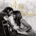 2LPOST / A Star Is Born / Lady Gaga & Cooper Bradley / Vinyl / 2LP