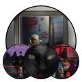 2LPKing Diamond / Give Me Your Soul / Reedice / Vinyl / Picture / 2LP